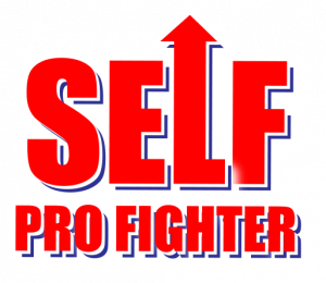 self-footer-logo