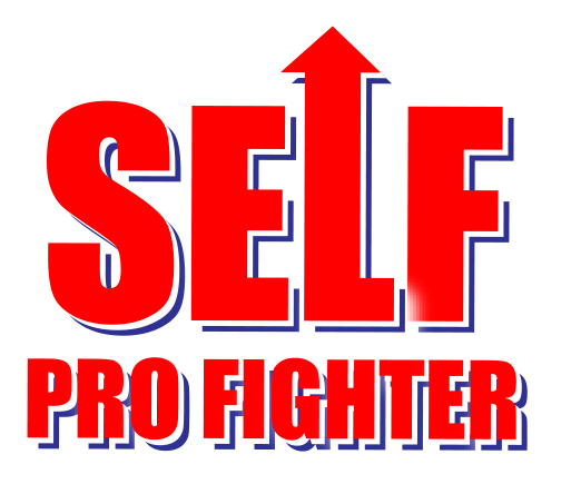 セルフプロファイター スキルシェアマッチングサイト