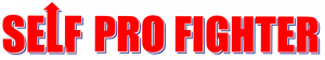 セルフプロファイターロゴ