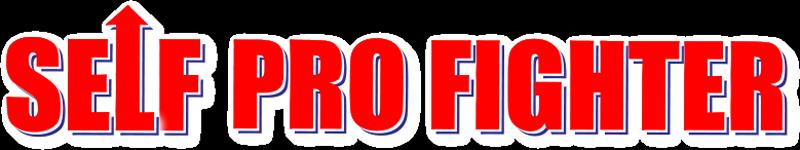セルフプロファイター|スキルシェアマッチングサイト